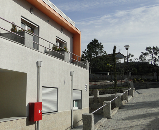 exterior10